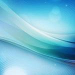 Подведены итоги фестиваля «Саратовские страдания»