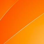 «Этонеправильно»: операторов оштрафуют занесоблюдение закона «Обустойчивом интернете»